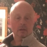 Paulrobertso8Q from Bletchley   Man   55 years old   Pisces