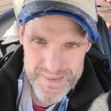 Odb from Reedsburg   Man   37 years old   Scorpio