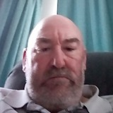 Waynepren from Christchurch | Man | 55 years old | Scorpio