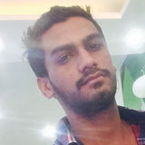 Harry from Sangrur | Man | 25 years old | Leo