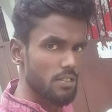 Thousi from Vellore | Man | 29 years old | Virgo