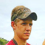 Tyler from Wilson   Man   23 years old   Cancer