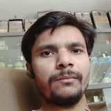 Vijay from Gondal   Man   34 years old   Cancer