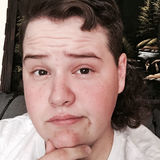 Baileyb from Willows | Man | 22 years old | Leo