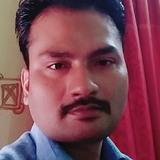 Vineet from Bahraich | Man | 33 years old | Aries