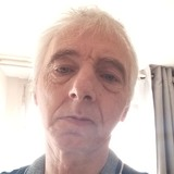 Hugotjacques87 from Saint-Omer | Man | 55 years old | Capricorn