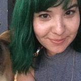 Sandiassunshine from Compton | Woman | 28 years old | Aquarius