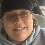Amy from Dunbar   Woman   51 years old   Aquarius