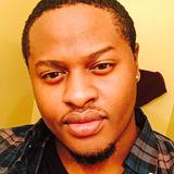 Malibuboy from Nashville   Man   28 years old   Gemini