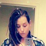 Ashslay from Perth | Woman | 28 years old | Capricorn