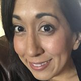 April from Las Cruces | Woman | 38 years old | Taurus