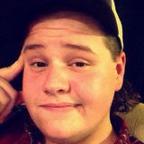 Themulletman from Willows | Man | 23 years old | Leo
