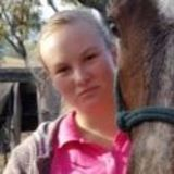 Nic from Rockhampton | Woman | 22 years old | Aquarius