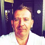Webchefcowboy from Bad Bentheim | Man | 52 years old | Libra