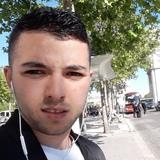 Bylka from Paris | Man | 24 years old | Scorpio