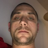 Cl from Lowell | Man | 41 years old | Virgo