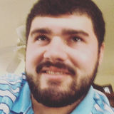 Jacobrandall from Aiken | Man | 26 years old | Cancer