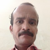 Vickey from Vidisha   Man   35 years old   Virgo