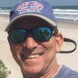 Mannix from Satellite Beach | Man | 64 years old | Gemini