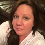 Maggie from Wichita Falls | Woman | 55 years old | Pisces