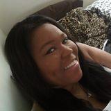 Kiki from Portage   Woman   34 years old   Gemini
