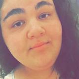 Annaliselauraa from Niles | Woman | 23 years old | Scorpio