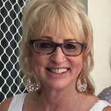 Suzyq from Yandina | Woman | 63 years old | Sagittarius