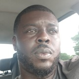 Countryboydox1 from Goldsboro   Man   41 years old   Leo