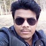 Lucky from Bhilai | Man | 24 years old | Capricorn
