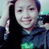 Anton from Kota Kinabalu | Woman | 23 years old | Capricorn