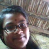 Nagarjuna from Vijayawada   Woman   28 years old   Leo