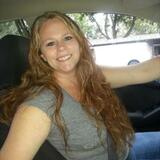 Ronni from Hutchinson | Woman | 39 years old | Virgo