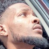 Jahmynepv from Douglasville | Man | 27 years old | Pisces