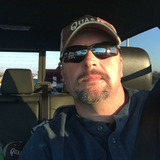 James from Collinsville | Man | 50 years old | Aquarius