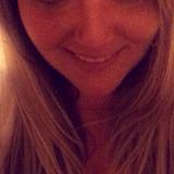 Mj from Las Cruces | Woman | 28 years old | Pisces