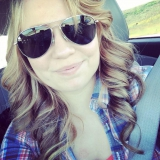 Ashley from Grand Island | Woman | 28 years old | Libra