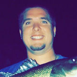 Brian from Southington | Man | 26 years old | Leo