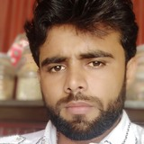 Iqbal from Pali   Man   27 years old   Virgo