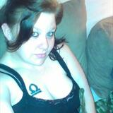 Lydia from Smyrna | Woman | 25 years old | Aquarius