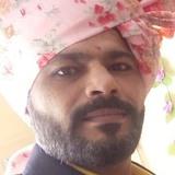 Vijaydarji13Cb from Bhavnagar | Man | 34 years old | Virgo