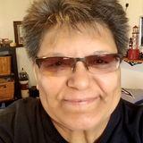 Betty from Sunnyside | Woman | 59 years old | Scorpio