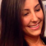 Shayleeinx from Blainville   Woman   24 years old   Leo