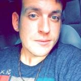Iamstevo from Randleman | Man | 31 years old | Capricorn