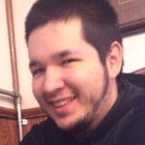 Gene from Shawano | Man | 26 years old | Aquarius