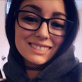Malii from Billings | Woman | 25 years old | Leo