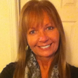 Cmd from Saint Augustine | Woman | 59 years old | Sagittarius