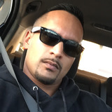Lean from North York | Man | 28 years old | Cancer
