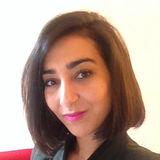 Jo from Marcq-en-Baroeul | Woman | 35 years old | Pisces