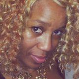 Lorrainerainbow from Brooklyn | Woman | 57 years old | Virgo