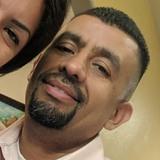 Aacouple from Van Nuys | Man | 45 years old | Libra